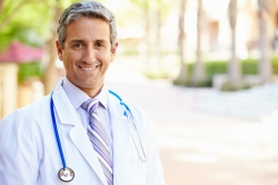 The Woodlands medical accountant